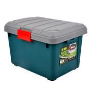 其它 后备箱整理箱 储物箱车用置物箱 车载储物箱货到付款 置物箱