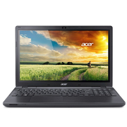 宏碁 E5-572G-536M 15.6英寸笔记本(i5-4210M/4G/500G/GT840M/Win8/黑色)