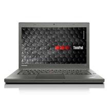 ThinkPad T440 20B6A03GCD 14英寸笔记本(i5-4210U/8G/500G/1G独显/Win7)黑色产品图片主图