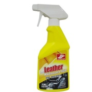 好顺(HAOSHUN) 真皮滋养液 汽车皮革护理剂 汽车家居皮革沙发去污清洗剂H-1181