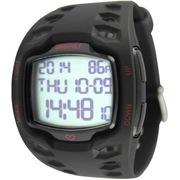 智蝶科技 HRW08 无胸带式多功能智能心率手表