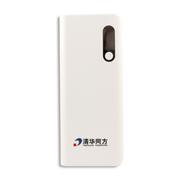 清华同方 移动电源T&F-81锂离子电池10400mAh充电宝原装正品打折 促销 618