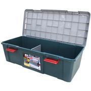 爱丽思 置物箱RVBOX900系列汽车收纳箱后备箱整理箱车用储物箱 越野车专用 900D