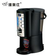 维奥仕 BM-301BM即热开水瓶智能电热水瓶三段保温电水壶自动烧水器