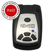 贝尔 电子狗 V940i电子狗不需升级 预警仪 流动测速 固定测速 雷达波探测