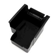 酷玛传奇 福特翼虎置物盒扶手箱储物盒翼虎扶手箱专用置物盒隔板储物格