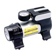 尤利特 YD-3609 便携式车载充气泵 轮胎充气泵 汽车打气泵 车载 YD-3609