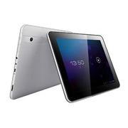 海尔 Pad822 8英寸平板电脑(RK3066/1G/8G/1024×768/Android 4.2.2/前黑后白)