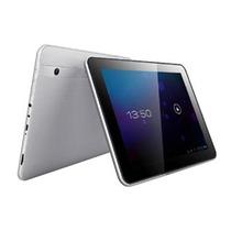 海尔 Pad822 8英寸平板电脑(RK3066/1G/8G/1024×768/Android 4.2.2/前黑后白)产品图片主图