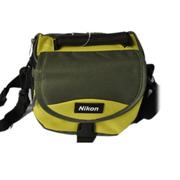 尼康 P系列 L系列 微单相机包J2 V2 V1 P600 L310 L830 P7800 黄绿色