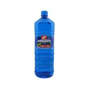 好顺(HAOSHUN) 高效玻璃清洁液 防冻玻璃水-40度 非浓缩汽车玻璃清洗剂1.8升