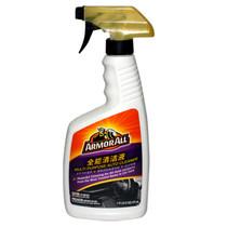牛魔王 全能清洁液 地板清洁 清洗剂 AA-78513产品图片主图