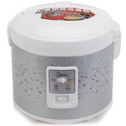 美的 YN5010 5L 电饭煲