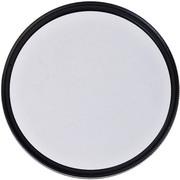 保谷 PRO1D PL-CIR 67mm 多膜 超薄 偏光镜片