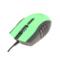 雷蛇 Naga那伽梵蛇2014雷蛇绿限量版游戏鼠标产品图片2