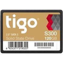 金泰克 S300系列 120GB SATA3 固态硬盘产品图片主图