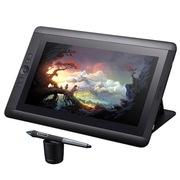 和冠 新帝13HD DTK-1300/K0-F 绘图屏 绘画屏 手绘屏 数位板 手绘板
