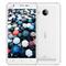 vivo Xshot X710L 精英版 移动4G手机(皓月白)产品图片3