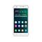 vivo Xshot X710L 精英版 移动4G手机(皓月白)产品图片4