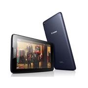 联想 A8-50 A5500 8寸平板电脑(8382M四核/1G/16G/联通3G)蓝色