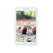 七彩虹 G808 3G 八核 8英寸3G平板电脑(MTK MT6592/1G/8G/1280×800/联通3G/Android 4.2/白色)