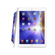 昂达 V919 3G 四核 9.7英寸3G通话平板(MTK8382/1G/16G/1024×768/联通3G/Android 4.2.2/银色)