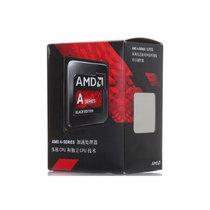 AMD A6-7400K 盒装CPU产品图片主图