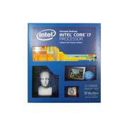 英特尔 X99平台22纳米酷睿八核i7 5960X