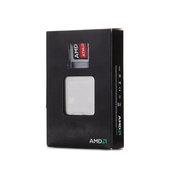 AMD Athlon II X4(速龙II四核)750X盒装CPU