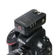 永诺 YN-622N 尼康专属 无线闪光灯引闪器 触发器 TTL 高速同步