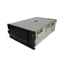 IBM System x3850 X6(3837I01)产品图片主图