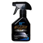 蓝星 玻璃驱水   车身驱水镀膜剂 250ml