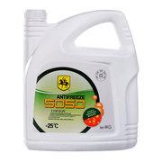 康普顿(Copton) / 防冻液 绿色 汽车冷却液绿色 水箱宝 发动机冷却液5050 -25度