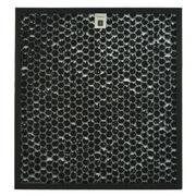 嘉沛 AC4123 空气净化器 活性炭 过 滤网 滤芯 适用飞利浦AC4002/AC4004/AC4012