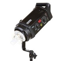 保荣(BOWENS) 500R 闪光灯 保荣闪光灯产品图片主图