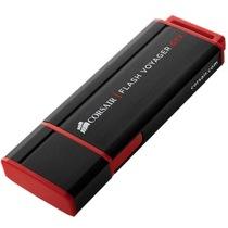 海盗船 航海家GTX(CMFVYGTX3-256GB) USB3.0 256G 极速U盘产品图片主图