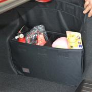 车翼 雪佛兰系列乐风三厢改装专用后备箱储物箱整理箱收纳置物 左右一对