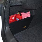 车翼 雪佛兰迈锐宝改装专用后备箱挡板 储物收纳整理配件 迈锐宝左侧挡板一块