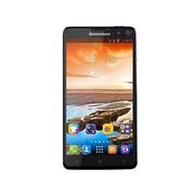 联想 黄金斗士S8 16GB 移动版3G手机(加持版/双卡双待/银灰色)