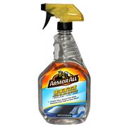 牛魔王 汽车玻璃清洁液 油膜去除剂 玻璃油烟清洗剂 AA-32022