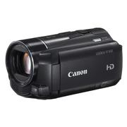 佳能 LEGRIA HF M60 摄像机  家用闪存DV