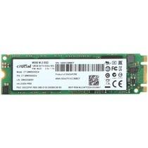 英睿达 M550系列 128G NGFF固态硬盘(CT128M550SSD4)产品图片主图