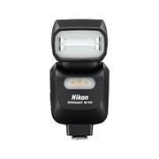 尼康 SB-500 闪光灯