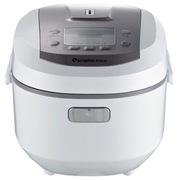 伊莱特 EB-FC40E11 4L聚能加热多功能电脑版智能 电饭煲