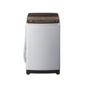 海尔 XQS70-Z1226A 7公斤波轮洗衣机(银灰)