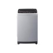 海尔 XQS75-BZ1128G AM 波轮洗衣机(银灰色)