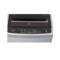 海尔 XQS75-BZ1128G AM 波轮洗衣机(银灰色)产品图片2