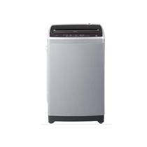 海尔 XQS60-BZ1128GAM 波轮洗衣机(银灰色)产品图片主图