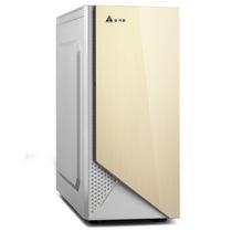 金河田 阿尔萨斯 静音坊 8230W机箱 (静音/USB3.0/10秒开机SSD/背线/免工具/防尘)产品图片主图
