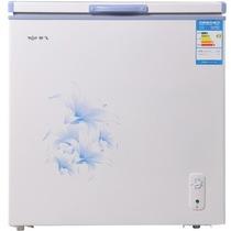 新飞 BC/BD-149DA 149升 顶开门 冷藏冷冻转换冷柜(白色)产品图片主图